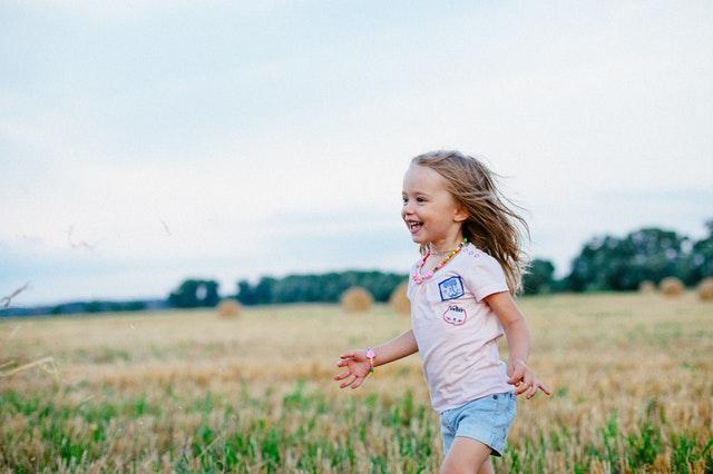 イヤイヤ期 ひどい子 特徴 魔の2歳児 対象法