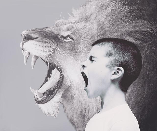 10歳の壁 反抗期 イライラ 解決 方法 自己肯定感 育む