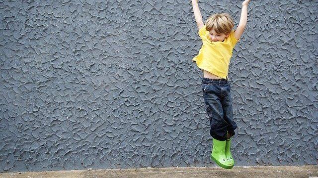 子育て 疲れた 小学生 反抗期 原因 対処法