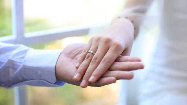 LiLiCo 結婚観 わかる 旦那 夫婦円満 秘訣